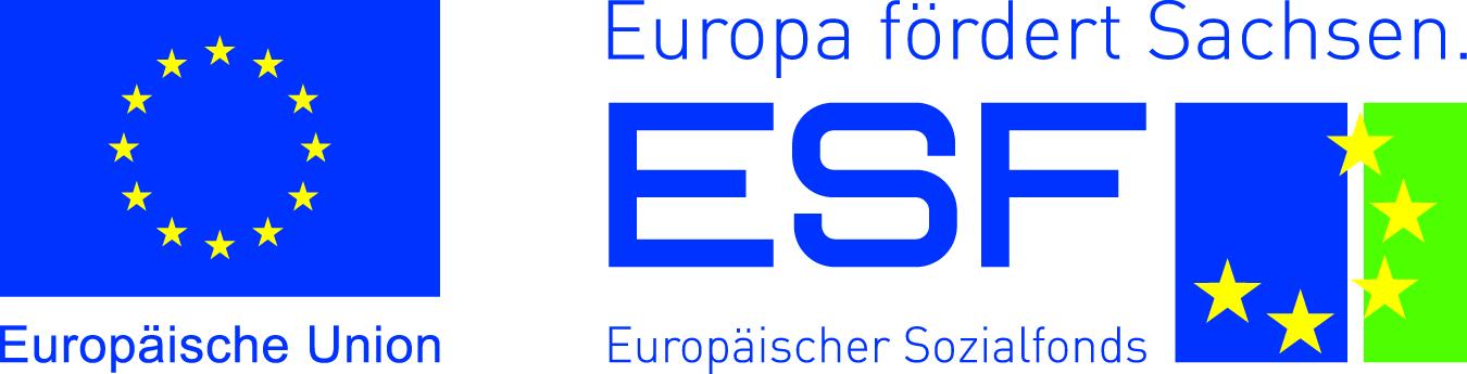 ESF_EU_quer_2014-2020_cmyk