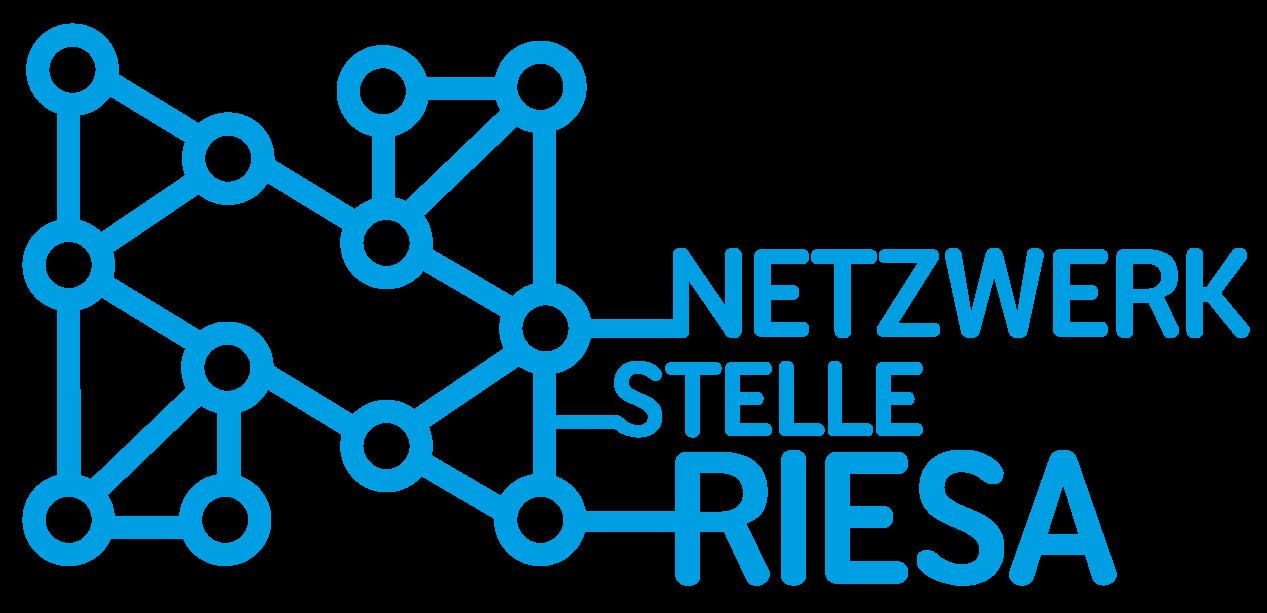 logo_netzw