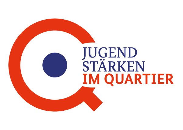 Jugend_Staerken_im_Quartier_web