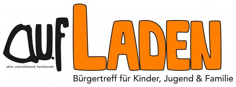 LOGO_LADEN_mitText
