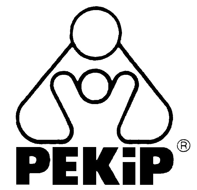 PEKiP_Logo_schwarz