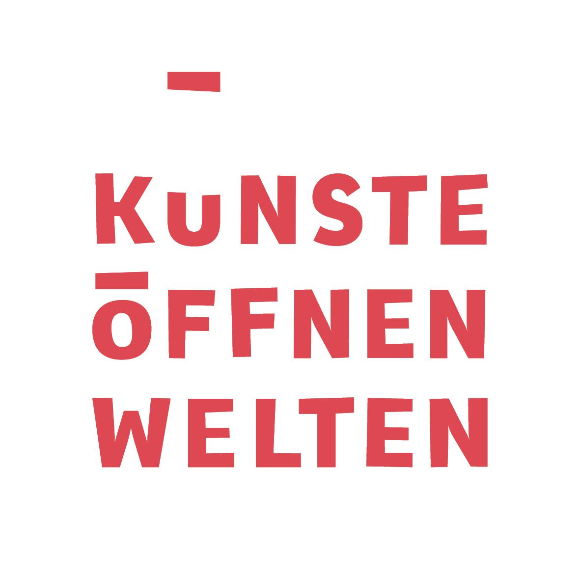 koew_logo_flaeche_pos_rgb