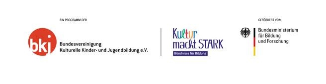 logo_kms