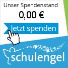 spendenbanner135x134-8174